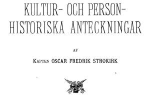 Projekt Runeberg Strokirk 1915
