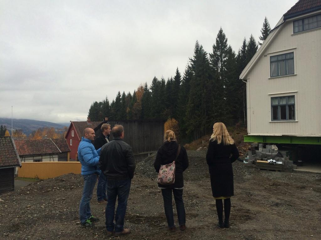 Norge_maihaugen-flyttat hus