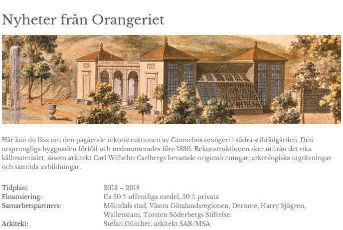 Bloggtips-orangeriet